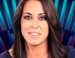 Raquel de 'GH 16' se postula para ser la próxima tronista de 'MYHYV'