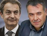"""Ferreras: """"No quise ser ministro con Zapatero porque no soy del PSOE ni de ningún partido"""""""