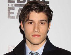 'Krypton': Cameron Cuffe protagonizará el piloto de la serie de Syfy