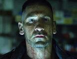 'The Punisher': Primera imagen del rodaje con un Jon Bernthal totalmente cambiado