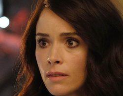 Frío estreno de 'Timeless' en NBC con poco más de 7,5 millones