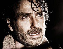AMC filtra por error la renovación de 'The Walking Dead' por una octava temporada