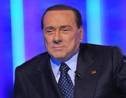 "Bieito Rubido, director de ABC: ""Berlusconi está a punto de vender Mediaset"""
