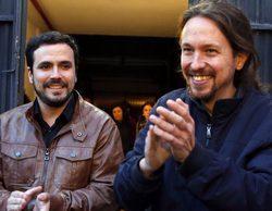Unidos Podemos propone un mejor control sobre el uso de las licencias de televisión y radio