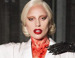 'American Horror Story' renueva por una séptima temporada