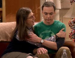 "'The Big Bang Theory' 10x04 Recap: ""The Cohabitation Experimentation"""