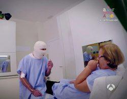 José Luis Perales sorprende en 'El Hormiguero' a una fan ingresada en el hospital