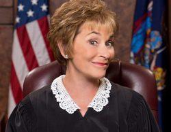 La jueza Judy encabeza la lista de los televisivos mejor pagados en Estados Unidos