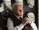'Westworld' se convierte en el estreno de HBO más visto desde 'True Detective'