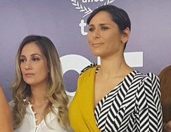 """TVE presenta 'OT. El Reencuentro' y habla sobre el regreso del formato: """"'OT' está más vivo que nunca"""""""