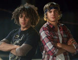 Zac Efron protagoniza una divertida reunión con sus compañeros de 'High School Musical'
