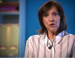 """Ileana Enesco, asesora de 'La vida secreta de los niños': """"No se trata de sacar a los 'guapitos"""""""