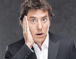 """La pullita de 'Sálvame deluxe' a 'Tu cara me suena': """"Susana, la cara que le suena a Toño"""""""