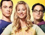 'The Big Bang Theory' (4,4%) en Neox le arrebata el liderazgo a 'La que se avecina' en espectadores