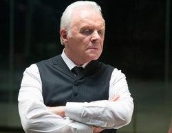'Westworld': HBO adelanta el estreno del segundo episodio para no coincidir con el debate presidencial