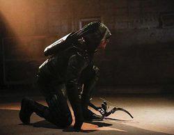 """'Arrow' 5x01 Recap: """"Legacy"""""""
