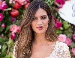 'Quiero ser' estrena su segunda temporada sin Sara Carbonero