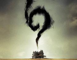 'American Horror Story': Así es la teoría definitiva que relaciona cada temporada con 'My Roanoke Nightmare'
