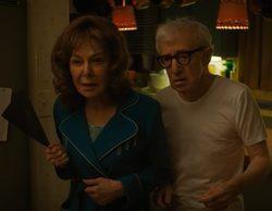 "'Crisis In Six Scenes' 1x02 Recap: ""#1.2"""