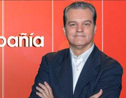 'En compañía' de Ramón García quintuplica la audiencia de Castilla-La Mancha TV
