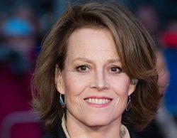 Sigourney Weaver interpretará a la villana de 'Marvel's The Defenders'