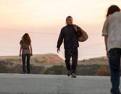 """'Fear The Walking Dead' 2x15 Recap: """"North"""""""