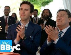 Telecinco entierra el proyecto de 'BByC' tras varios meses de modificaciones