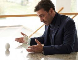 'Black Mirror': Charlie Brooker revela nuevos detalles de la tercera temporada
