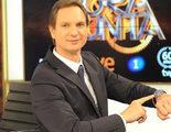 Así es el primer programa de 'Hora punta', el espacio de Javier Cárdenas en La 1
