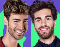 Suso destapa la relación de Miguel ('GH 17') y Markus ('QQCCMH') en 'El debate'