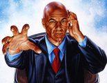 'Legion': El Profesor X quizá aparezca en la serie como padre del protagonista