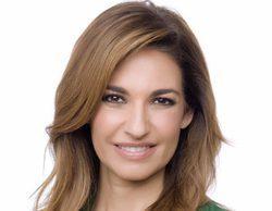 Telecinco, interesada en fichar a Mariló Montero