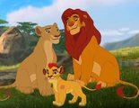 Disney Channel celebra el Día de la Hispanidad con lo mejor de 'Campamento Lakebottom' y 'La Guardia del León'