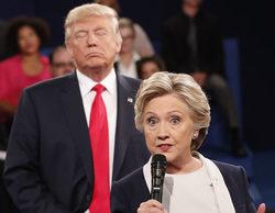 El segundo debate presidencial pierde seguimiento por su coincidencia con el fútbol
