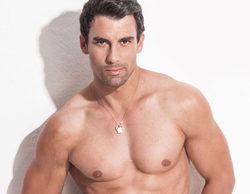 Christian Sánchez disminuirá su presencia en 'Yo quisiera' por el musical de 'Dirty Dancing'