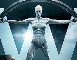 "'Westworld' 1x01 Recap: ""The Original"""