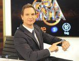 'Hora Punta': El estreno de Cárdenas en TVE levanta las críticas por sus risas enlatadas