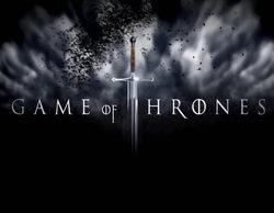 La séptima temporada de 'Juego de Tronos' incorpora dos nuevos actores a su reparto