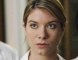 Tessa Ferrer retomará el personaje de la Dra. Murphy en la nueva temporada de 'Anatomía de Grey'