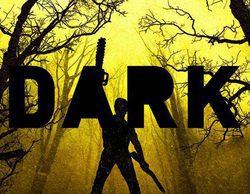Llega Dark, el único canal de televisión en España dedicado íntegramente al terror, a partir del 31 de octubre