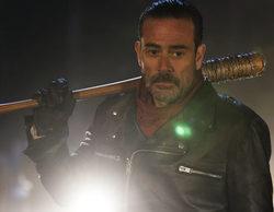 'The Walking Dead': la sinopsis y el título del primer episodio de la séptima temporada