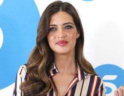 'Quiero ser': Las razones por las que Sara Carbonero no estará en la nueva temporada