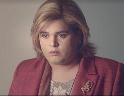 'Paquita Salas' vive una auténtica revolución sexual en su cuarto capítulo