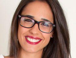 Lucía ('GH15') defiende a Suso ('GH16') de las críticas y le muestra su apoyo en Twitter