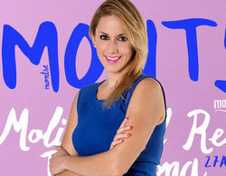 Montse se convertirá en la próxima expulsada de 'Gran Hermano 17', según los usuarios de FormulaTV.com