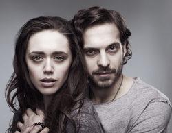 Cosmo estrena, el 16 de octubre, el thriller dramático 'Guilt'