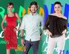 Bárbara, Fernando y Noelia, nuevos nominados en 'Gran Hermano 17'