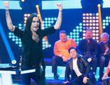'1, 2, 3 Hipnotízame' tendrá una tercera entrega en Antena 3