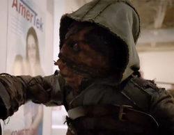 """'Arrow' 5x02 Recap: """"The Recruits"""""""