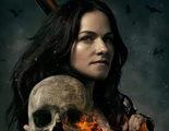 'Van Helsing', renovada por Syfy, tendrá una segunda temporada